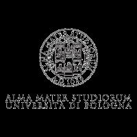 Dicono-di-noi-DiWine-Experience-Università-di-Bologna.png