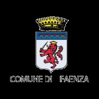 Partner-DiWine-Experience-Comune-di-Faenza.png