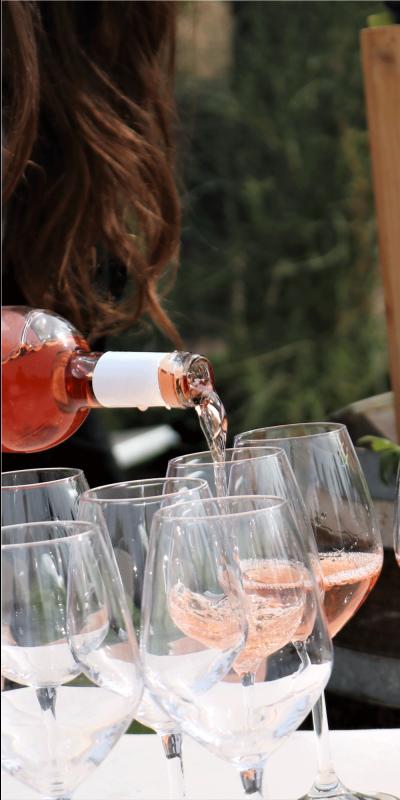 wine-experience-emilia-romagna