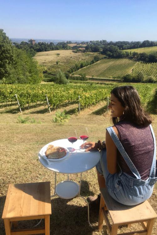 wine-food-experience-emilia-romagna